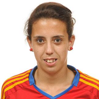 Nagore Calderón