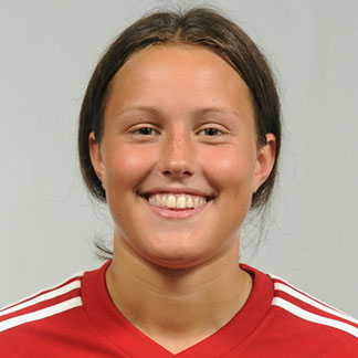 Pernille Madsen