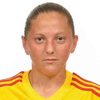 Adina Giurgiu