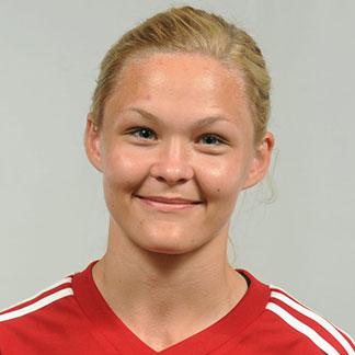 Christina Bovbjerg