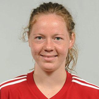 Karoline Nielsen