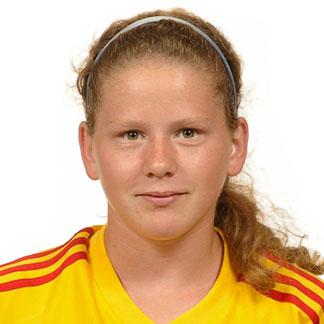 Renata Szenko