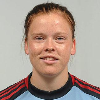 Maria Christensen