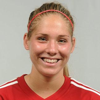 Caroline Fahnøe
