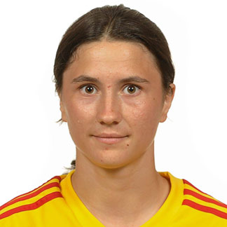 Andreea Nicoleta Ceausu