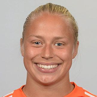 Maja Ohlsson