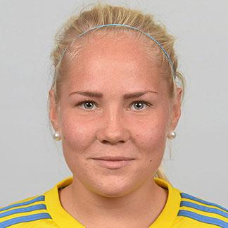 Ellen Karlsson