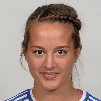 Katarina Naumanen