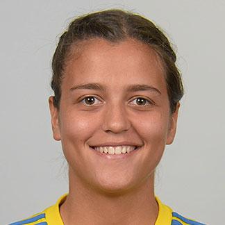 Marija Banušić