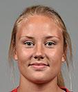 Lisa Naalsund