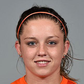Danielle Kuikstra