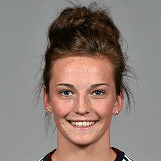 Chloe Arthur
