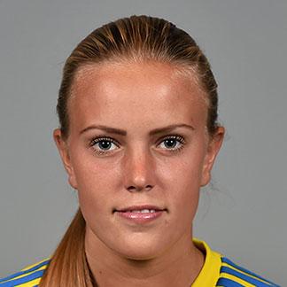 Elin Björklund