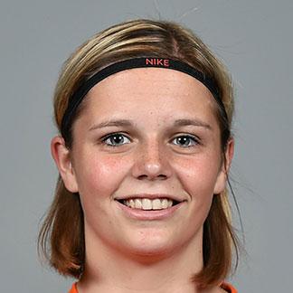 Laura Strik