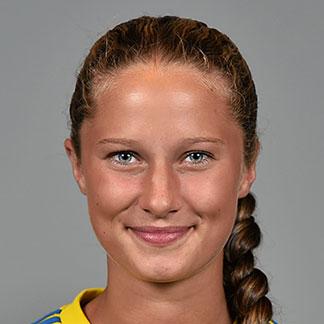 Elin Karlsson