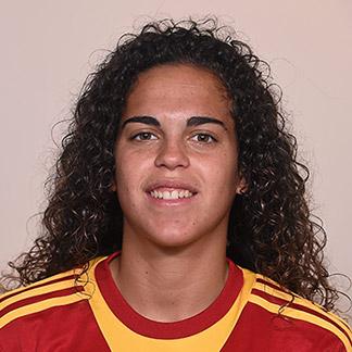 Andrea Sánchez