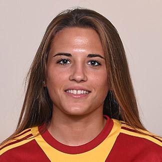Marta Turmo