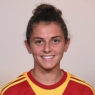 Paola Soldevila