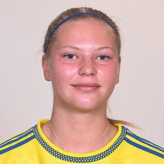Ellen Löfqvist