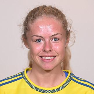 Maja Göthberg