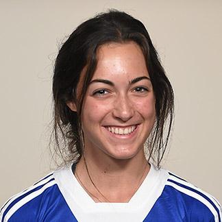 Lauren Justine Leah Goetzman