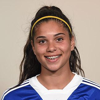 Maia Cabrera