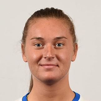 Stephanie Deszathová