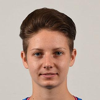 Michaela Moťovská