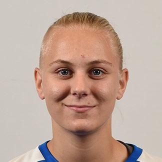 Alexandra Tóthová