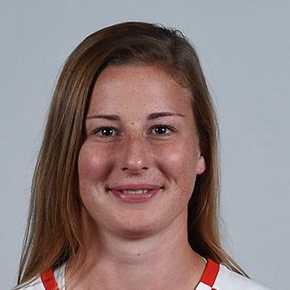 Julia Stierli