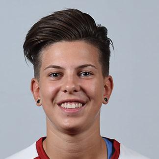 Teresa Knauseder