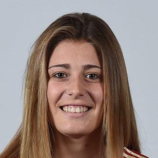 Carmen Menayo