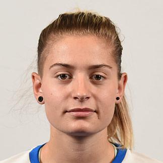 Klaudia Fabová