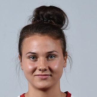 Melissa Schmid