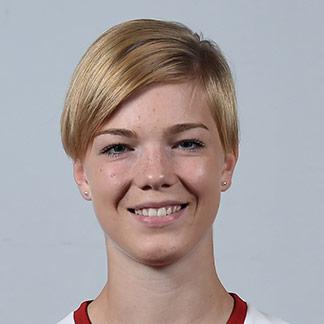 Anna Zimmerebner