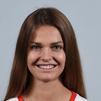 Lara Jenzer