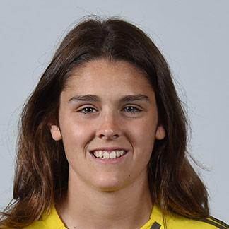 Amaia Peña