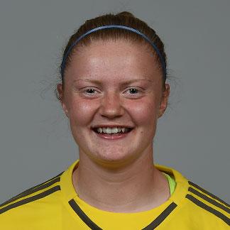 Rebecca Flaherty