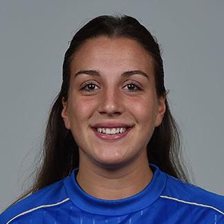 Gloria Marinelli