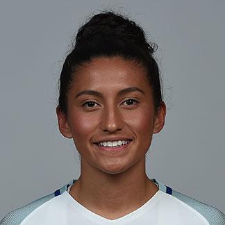 Mayumi Pacheco