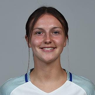 Carlotte Wubben-Moy