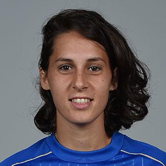 Sofia Del Stabile