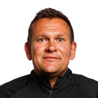 Søren Randa-Boldt