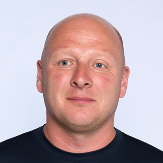 Nils Lexerød
