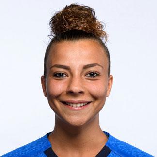Arianna Caruso