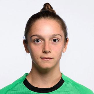 Nicole Lauria