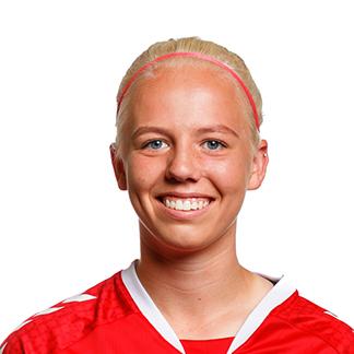 Sofie Svava
