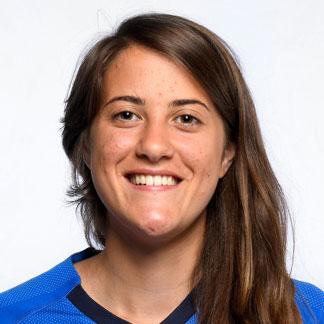 Elisa Polli