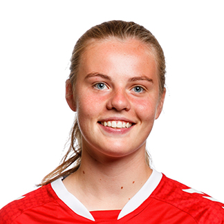 Emma Færge