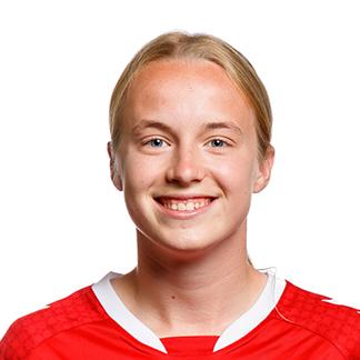 Cecilie Johansen
